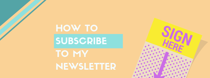subscribe-newsletter-form-email-brand-management-content