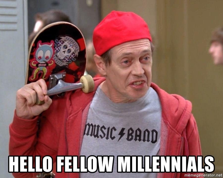 millennial-culture-brand-marketing