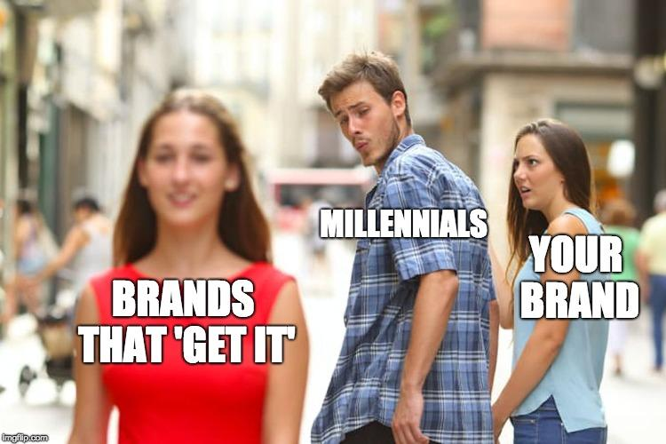 millennials-your-brand